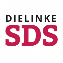 SDS Karlsruhe
